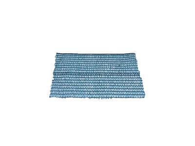 Stínovka JDK 50% 1,5m x 100 m - 1